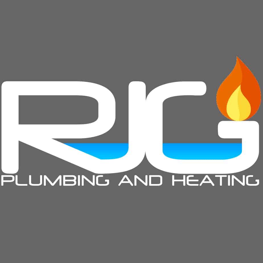 RJG Plumbing